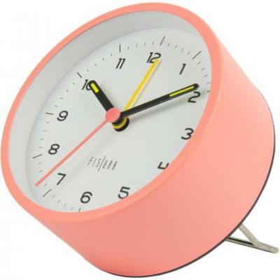 Reloj Despertador BUZZ coral