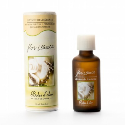 Bruma Flor Blanca 50 ml