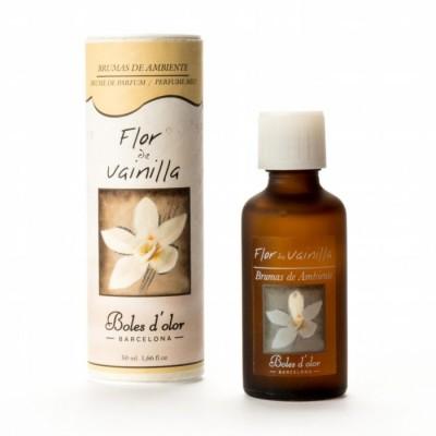 Bruma Flor de Vainilla 50 ml