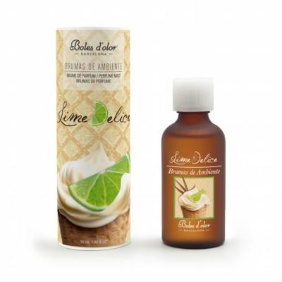 Bruma Lime Delice 50 ml